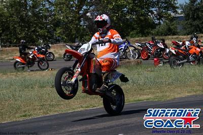 superbikecoach_wheelieschool_2019june23_RedGroup_5