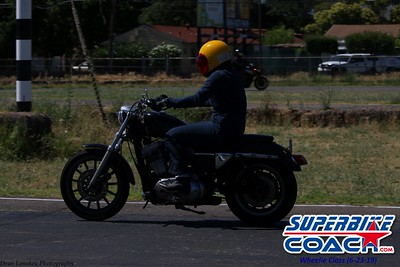 superbikecoach_wheelieschool_2019june23_RedGroup_22