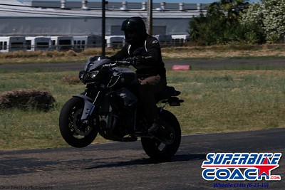 superbikecoach_wheelieschool_2019june23_RedGroup_1