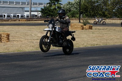 superbikecoach_wheelieschool_2019july28_BlueGroup_11