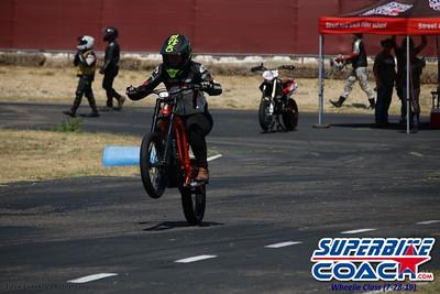 superbikecoach_wheelieschool_2019july28_BlueGroup_3
