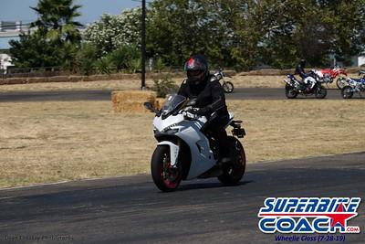 superbikecoach_wheelieschool_2019july28_BlueGroup_20