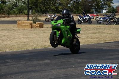 superbikecoach_wheelieschool_2019july28_BlueGroup_16