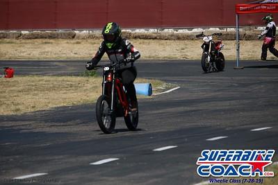 superbikecoach_wheelieschool_2019july28_BlueGroup_26