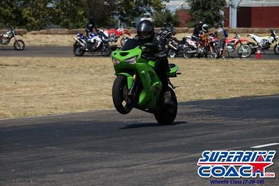 superbikecoach_wheelieschool_2019july28_BlueGroup_15