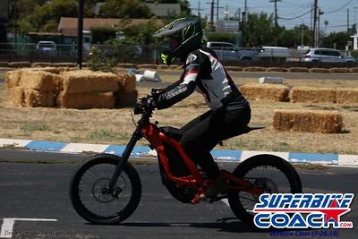 superbikecoach_wheelieschool_2019july28_BlueGroup_8