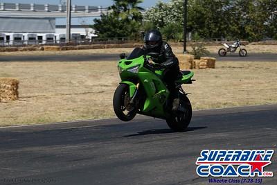 superbikecoach_wheelieschool_2019july28_BlueGroup_17