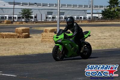 superbikecoach_wheelieschool_2019july28_BlueGroup_18