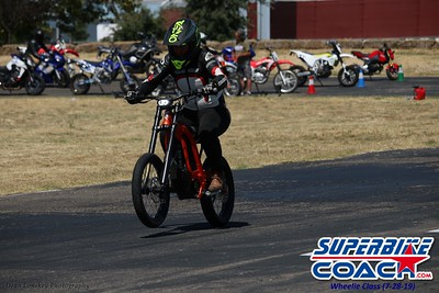 superbikecoach_wheelieschool_2019july28_BlueGroup_27