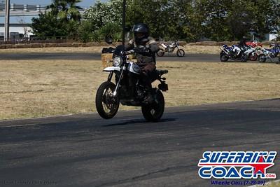 superbikecoach_wheelieschool_2019july28_BlueGroup_10