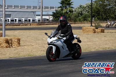 superbikecoach_wheelieschool_2019july28_BlueGroup_21