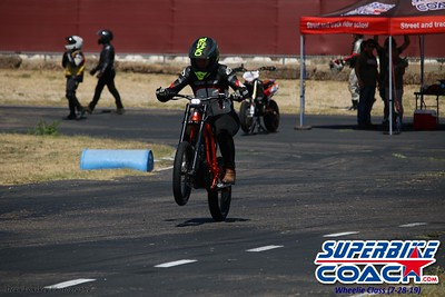 superbikecoach_wheelieschool_2019july28_BlueGroup_1