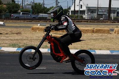 superbikecoach_wheelieschool_2019july28_BlueGroup_7