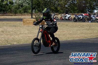 superbikecoach_wheelieschool_2019july28_BlueGroup_4