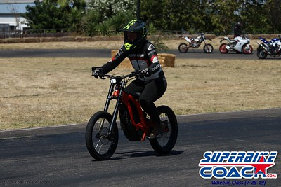 superbikecoach_wheelieschool_2019july28_BlueGroup_5