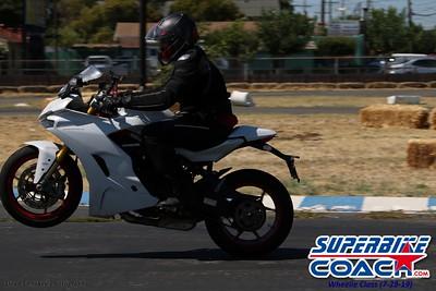 superbikecoach_wheelieschool_2019july28_BlueGroup_23