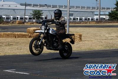 superbikecoach_wheelieschool_2019july28_BlueGroup_13