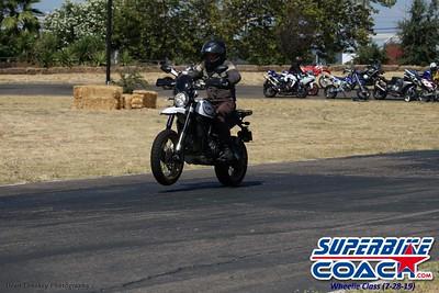 superbikecoach_wheelieschool_2019july28_BlueGroup_9