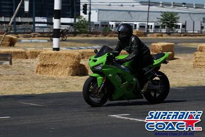 superbikecoach_wheelieschool_2019july28_BlueGroup_19