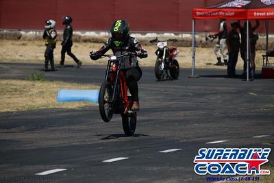 superbikecoach_wheelieschool_2019july28_BlueGroup_2