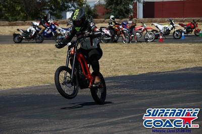 superbikecoach_wheelieschool_2019july28_BlueGroup_28