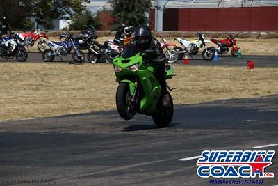 superbikecoach_wheelieschool_2019july28_BlueGroup_14