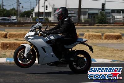 superbikecoach_wheelieschool_2019july28_BlueGroup_22