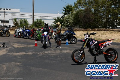 superbikecoach_wheelieschool_2019july28_WheelieClass_18