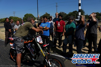 superbikecoach_wheelieschool_2019july28_WheelieClass_12