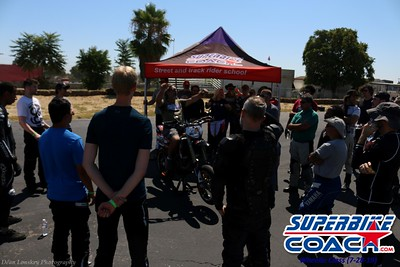 superbikecoach_wheelieschool_2019july28_WheelieClass_15
