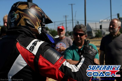 superbikecoach_wheelieschool_2019july28_WheelieClass_10