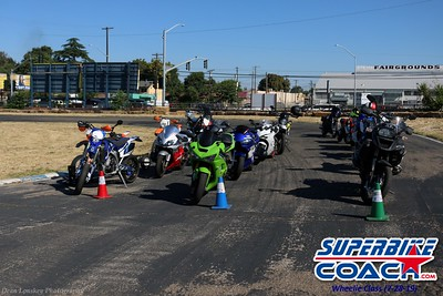 superbikecoach_wheelieschool_2019july28_WheelieClass_6