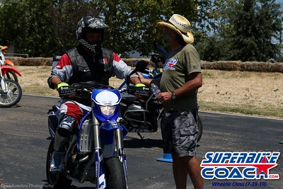 superbikecoach_wheelieschool_2019july28_WheelieClass_19