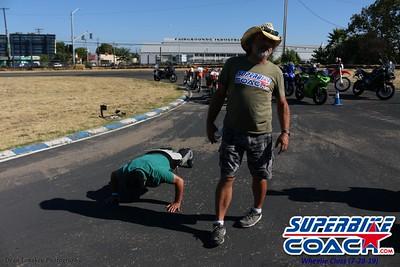superbikecoach_wheelieschool_2019july28_GeneralPics_9