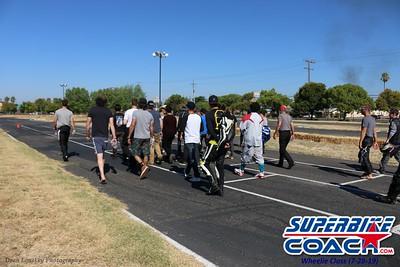 superbikecoach_wheelieschool_2019july28_GeneralPics_20