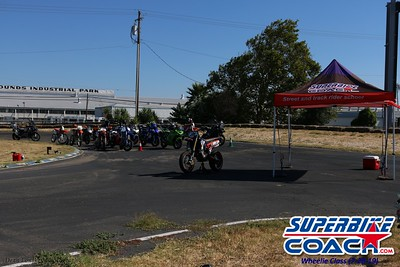 superbikecoach_wheelieschool_2019july28_GeneralPics_3