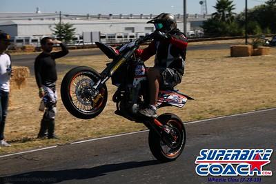 superbikecoach_wheelieschool_2019july28_GeneralPics_27