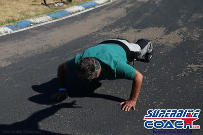 superbikecoach_wheelieschool_2019july28_GeneralPics_10