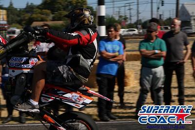 superbikecoach_wheelieschool_2019july28_GeneralPics_28