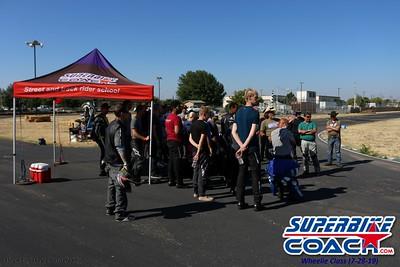 superbikecoach_wheelieschool_2019july28_GeneralPics_12