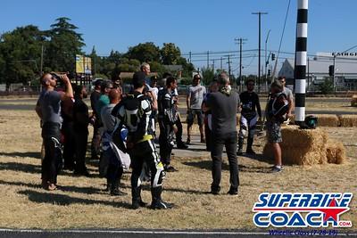 superbikecoach_wheelieschool_2019july28_GeneralPics_23