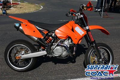 superbikecoach_wheelieschool_2019july28_GeneralPics_15