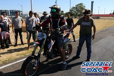 superbikecoach_wheelieschool_2019july28_GeneralPics_24