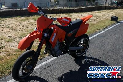superbikecoach_wheelieschool_2019july28_GeneralPics_13
