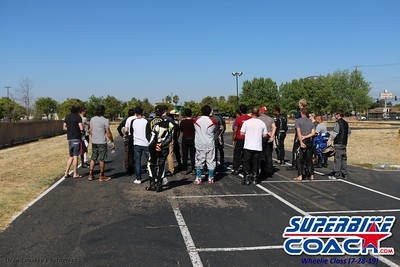 superbikecoach_wheelieschool_2019july28_GeneralPics_21