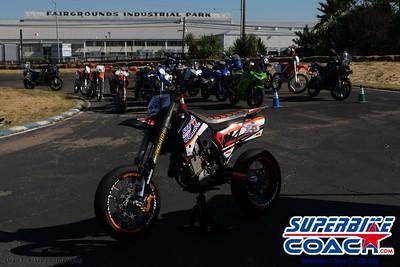 superbikecoach_wheelieschool_2019july28_GeneralPics_5