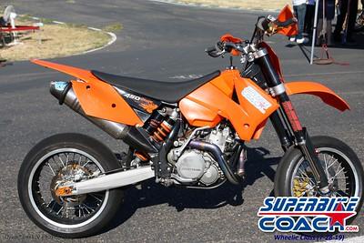 superbikecoach_wheelieschool_2019july28_GeneralPics_14