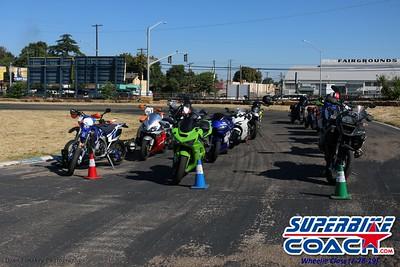 superbikecoach_wheelieschool_2019july28_GeneralPics_11