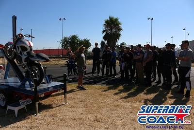 superbikecoach_wheelieschool_2019july28_GeneralPics_2