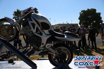 superbikecoach_wheelieschool_2019july28_GeneralPics_4